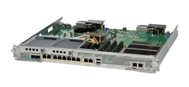 Cisco Asa 5585 X Security Services Processor Products Services