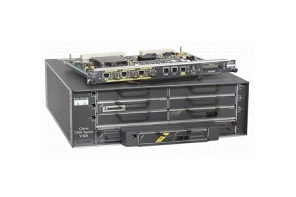 cisco ios c7200 image