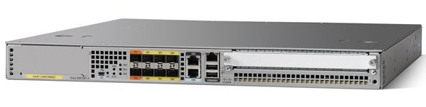 Cisco ASR 1001-X Router - Cisco
