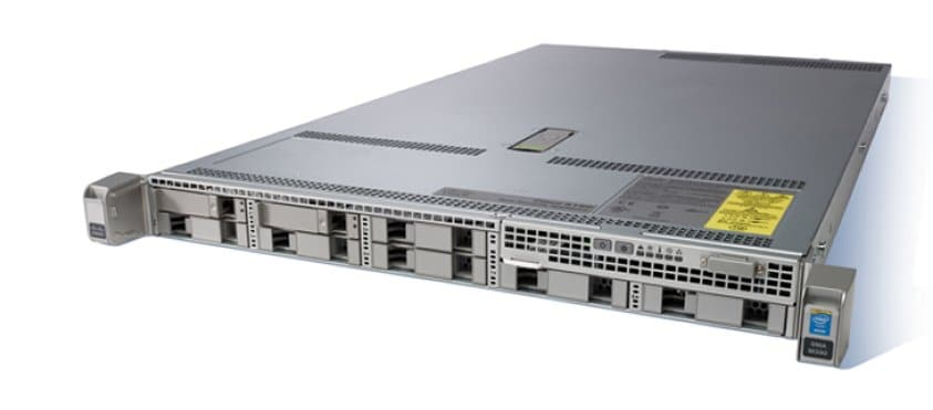 security-content-security-management-appliance-m390.jpg