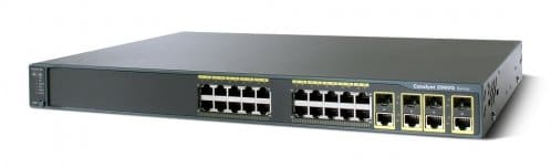 cisco 2960 switch ios image download for gns3