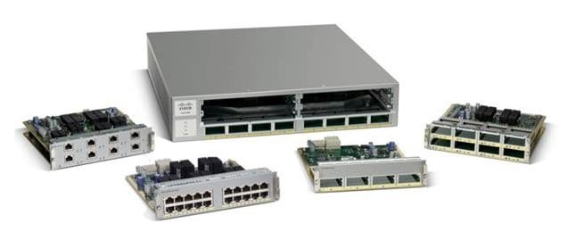 switches-catalyst-4900m-switch.jpg