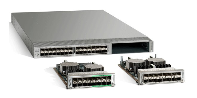For Nexus 5548 Storage Solutions Bundle Expansion Module Cisco Nexus 5548 Layer 3 Daughter Card 5548Up 5548Up Storage Solutions Bundle Product Type: Computer Components//Controller Cards 5548P