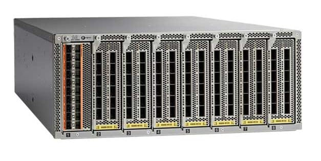 Hp A5500 Jd377A Инструкция