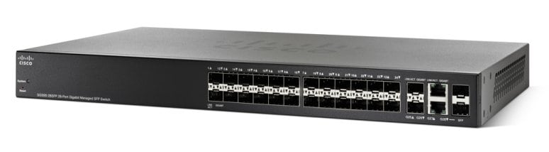 cisco sg300 28sfp 28 port gigabit sfp managed switch cisco fiber optic hub diagram