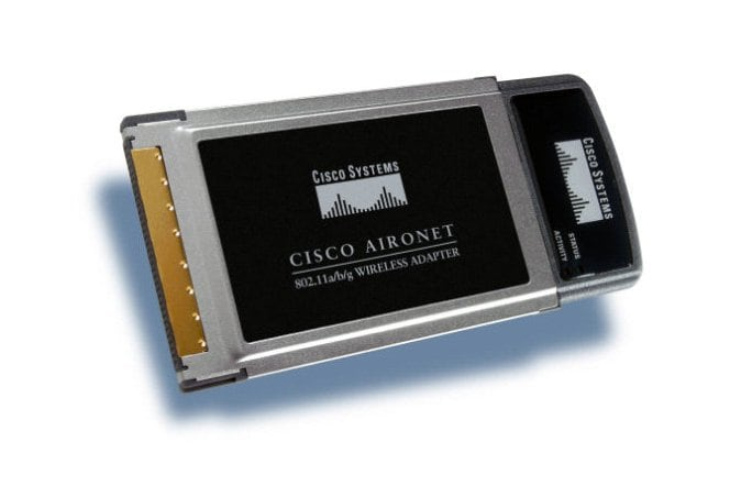 AIRONET 802.11 WINDOWS 7 DRIVER DOWNLOAD