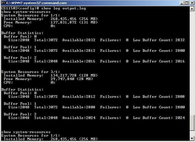 webns_command_scheduler_5311-b.jpg