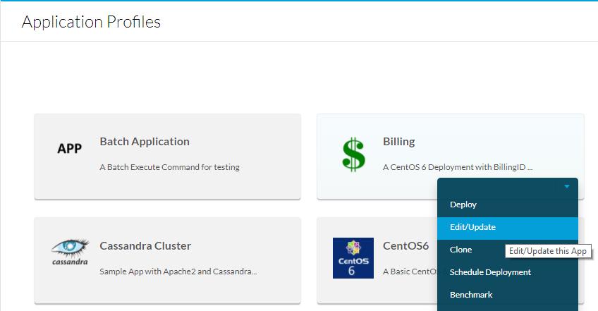 Utilize Metadata to Custom Report with APIs and Python - Cisco