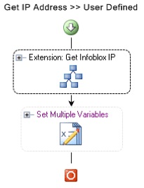 infoblox-ipam-03.png