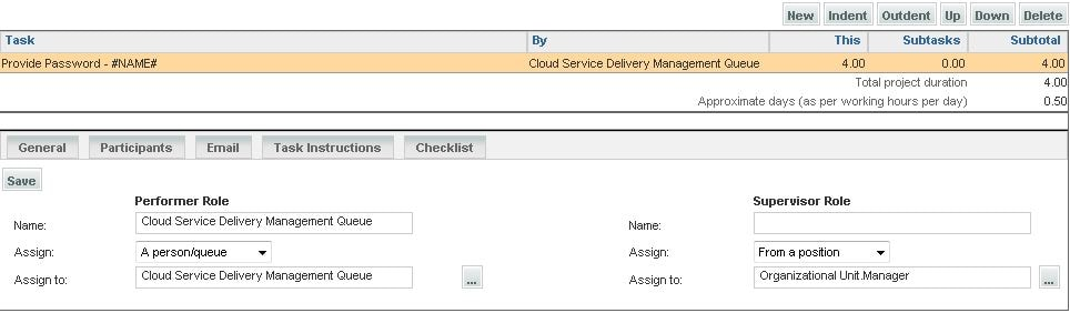 http://www.cisco.com/c/dam/en/us/support/docs/cloud-systems-management/intelligent-automation-cloud/116002-CPTATask.JPG