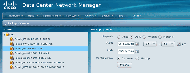 http://www.cisco.com/c/dam/en/us/support/docs/cloud-systems-management/prime-data-center-network-manager/115754-dcnm-sftp-backup-04.png