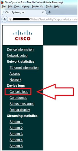 Cisco 78xx series phones - Naan e movie online