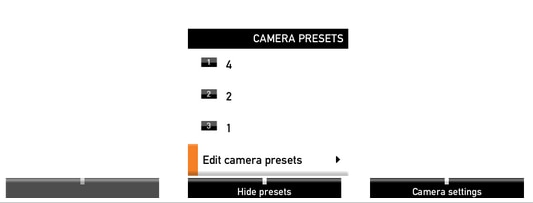 200374-Configure-Camera-Presets-on-TC-Endpoints-02.png