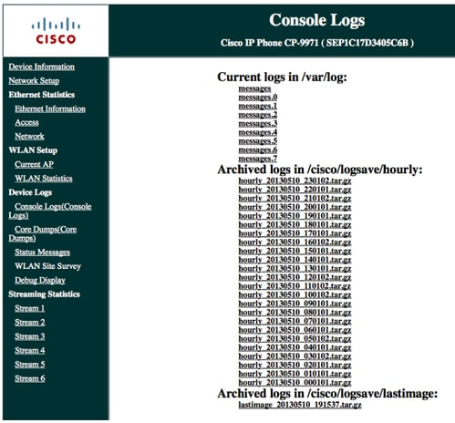 211271-Configure-and-Troubleshoot-Wireless-IP-P-13.png