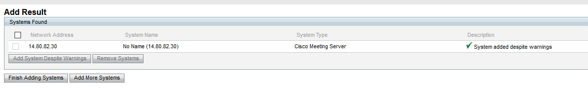 212298-Cisco-Meeting-Server-acano-TMS-Integ-01.png