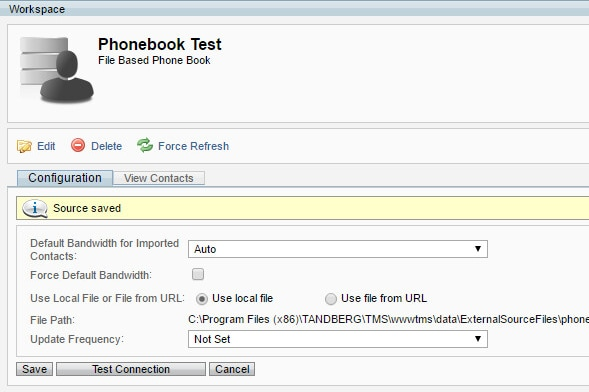 211266-How-to-Create-a-File-Based-Phonebook-in-06.png