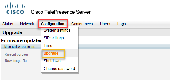211283-Install-a-Telepresence-Server-Screen-Lic-01.png