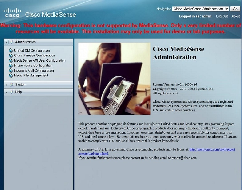 200133-Configure-Call-Recording-Using-MediaSens-08.jpeg