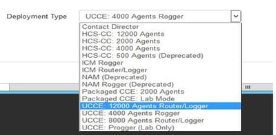210540-UCCE-11-5-1-LD-Deployment-on-Progger-an-00.png