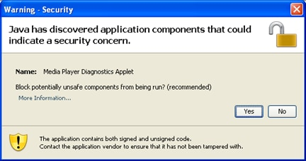 java runtime environment 7u45