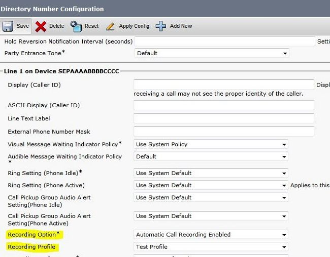 Troubleshoot CAD and Finesse Desktop Login Issues Related to