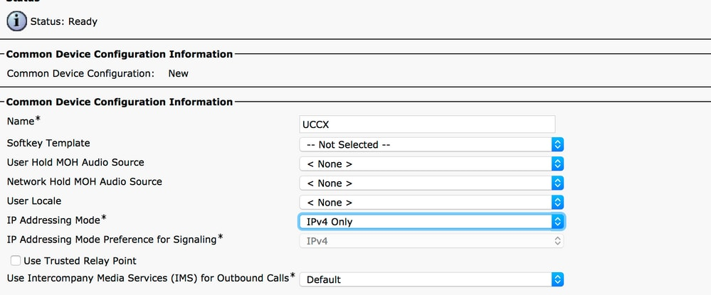 UCCX Agent Login Issues - Cisco