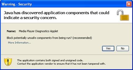 Field Notice: FN - 63667 - Cisco Workforce Optimization (WFO