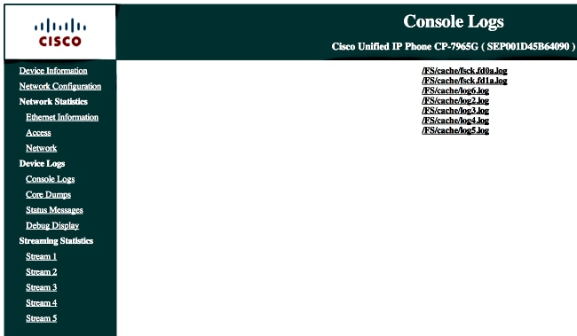 how to connect to console cisco 887va
