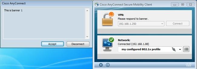 lightweight directory access protocol pdf