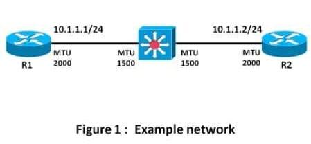 116119-technote-ospf-mtu-01.jpg