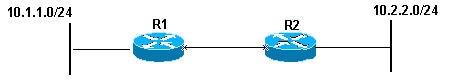 mpls-downstrmC.jpg