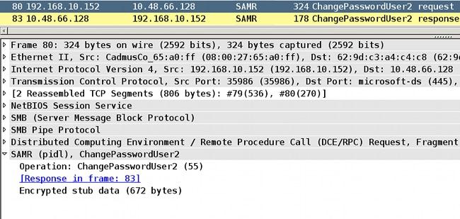 116757-config-asa-remote-05.png