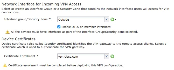 212424-anyconnect-remote-access-vpn-configurati-14.png