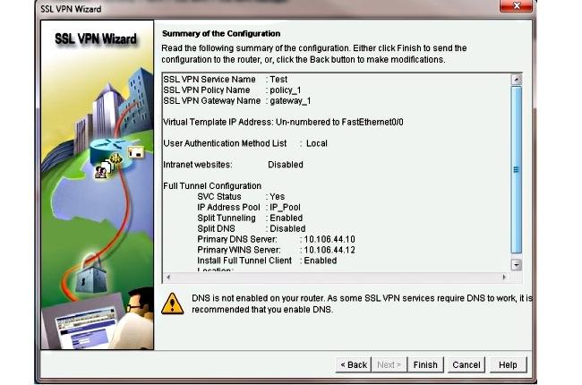 Ошибка 154 неполадка лицензирования сервера vpn пронто-центр создание сайтов