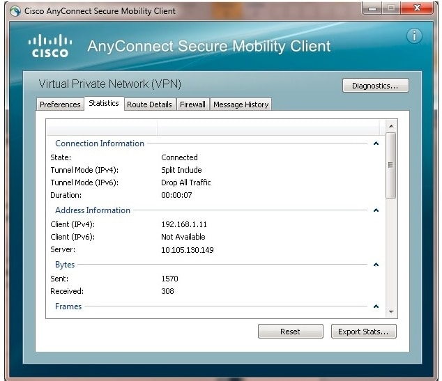 free download cisco anyconnect for windows 7