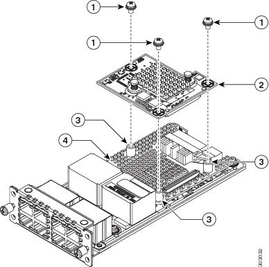 Wiring Diagram Fuse 45