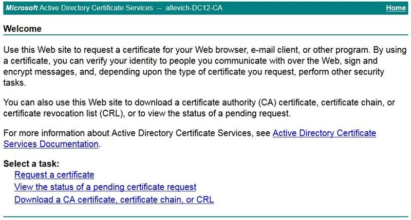 200753-Configure-CA-Signed-Certificate-via-CLI-00.jpeg