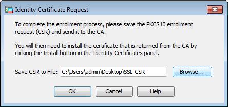 200339-Configure-ASA-SSL-Digital-Certificate-I-06.png