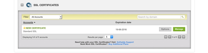 Configure asa ssl digital certificate installation and renewal cisco this yelopaper Gallery