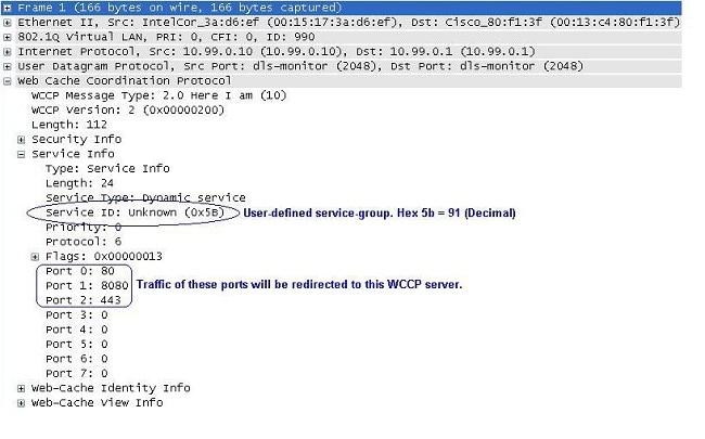 116046-config-wccp-asa-04.jpg