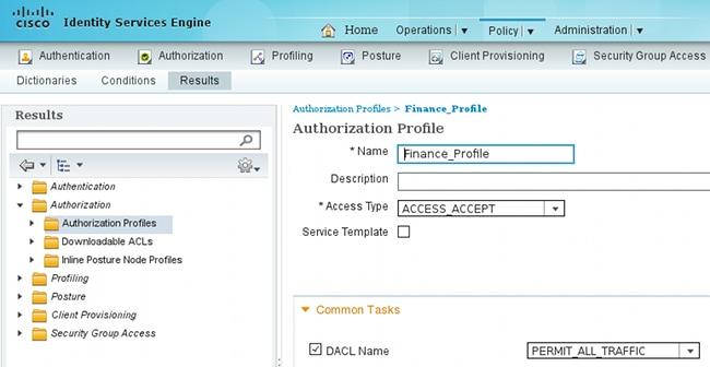 cisco anyconnect windows logon enforcement