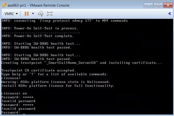 211268-ASAv-Installation-Failure-on-vMware-ESXi-05.png