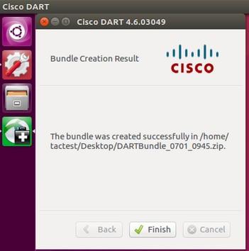 download cisco asdm 733