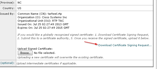 Renew a certificate on an email security appliance cisco update the certificate via the cli yadclub Image collections
