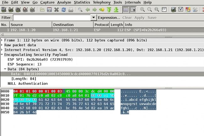 116499-configure-ikev2-trustsec-05.png
