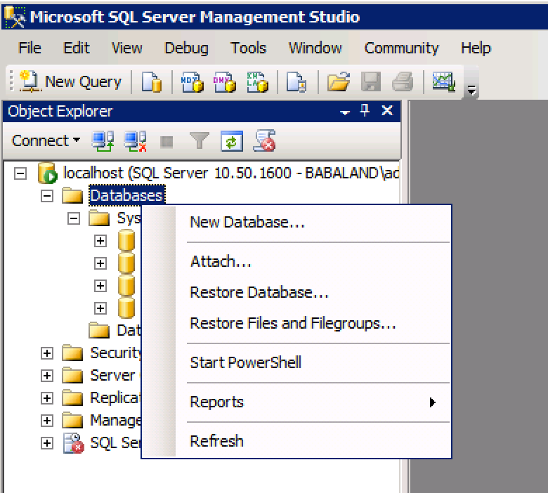 200544-Configure-ISE-2-1-with-MS-SQL-using-ODBC-00.png