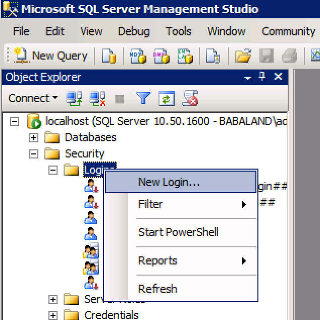 200544-Configure-ISE-2-1-with-MS-SQL-using-ODBC-02.png