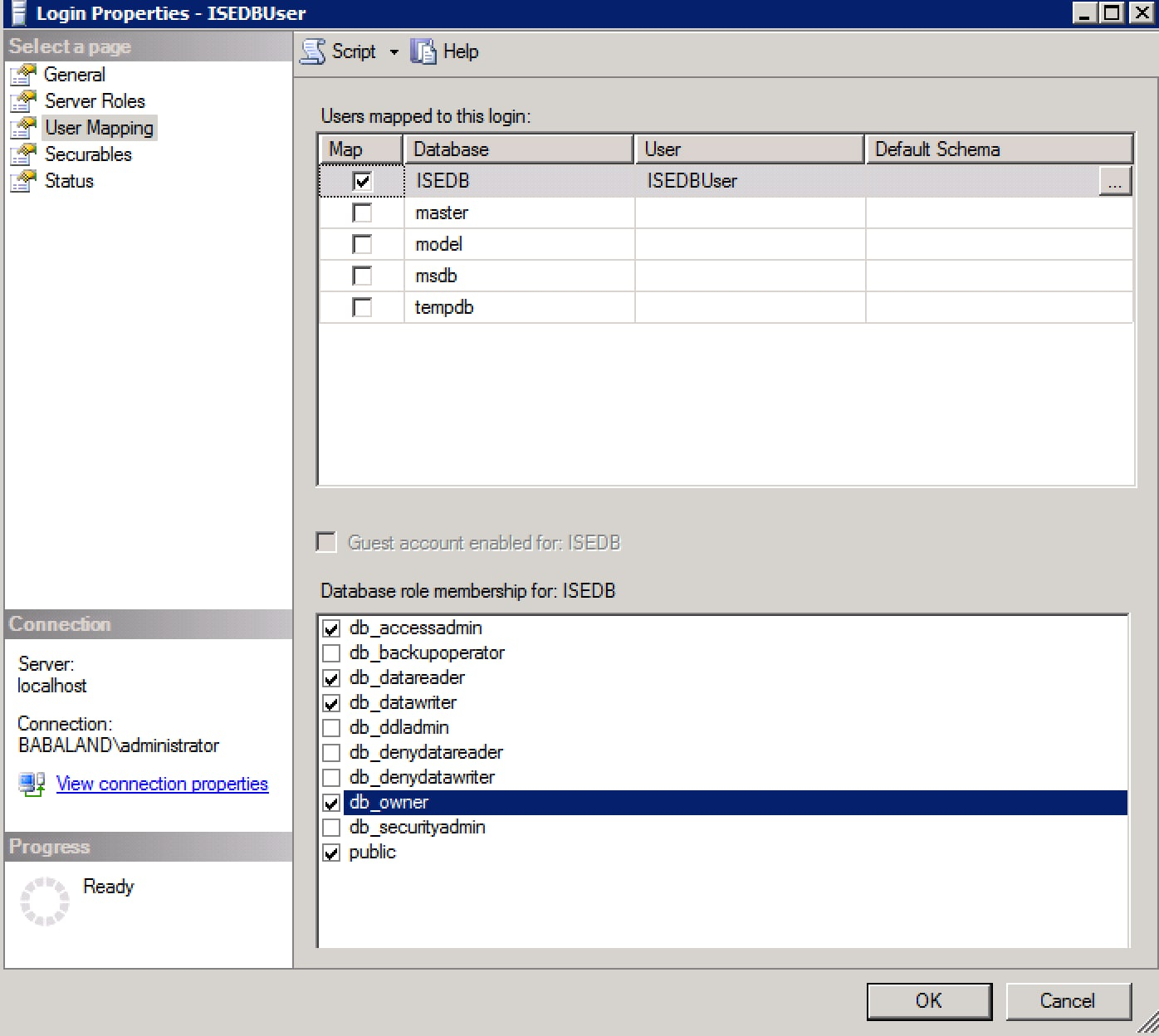 200544-Configure-ISE-2-1-with-MS-SQL-using-ODBC-04.png