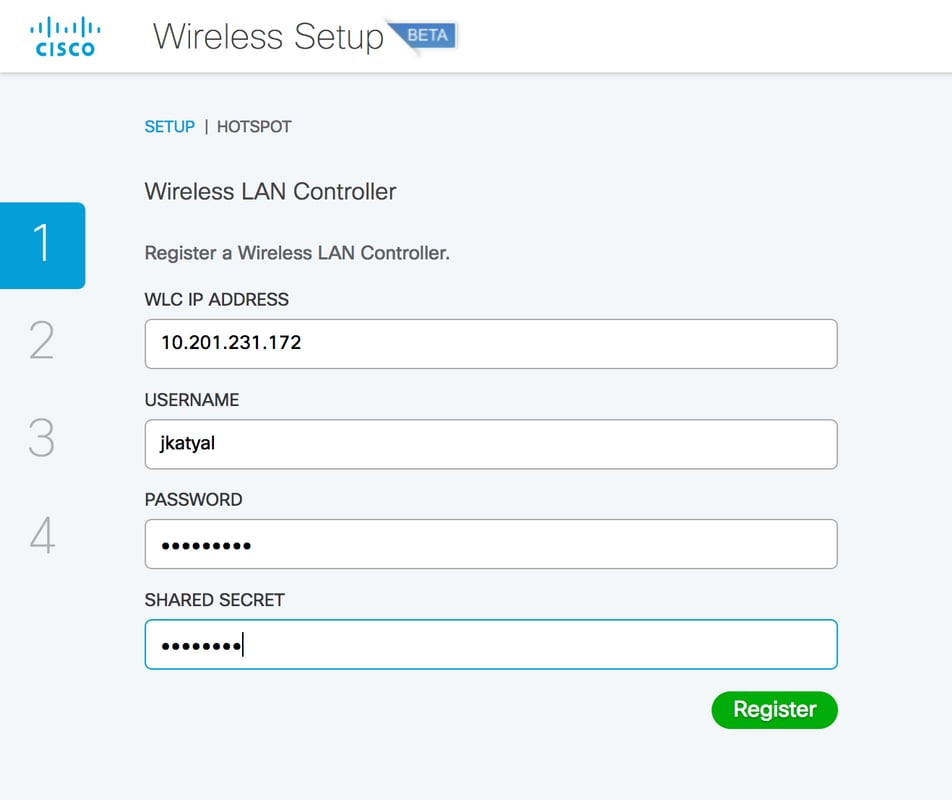 210518-Configure-Easy-Wireless-Setup-ISE-2-2-03.png