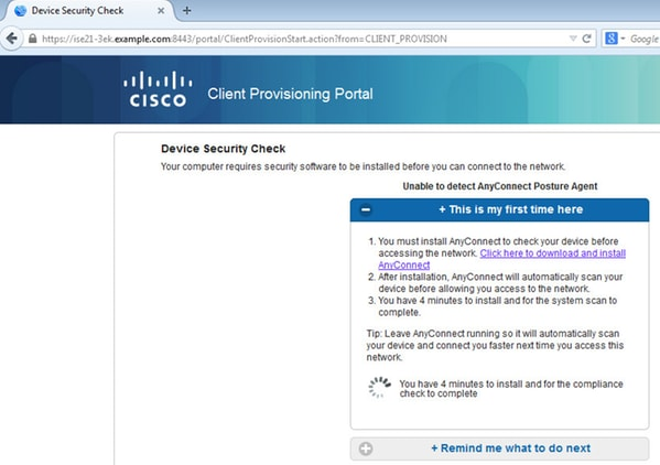 how to use cisco network assistant